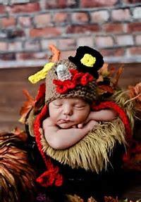 baby turkey